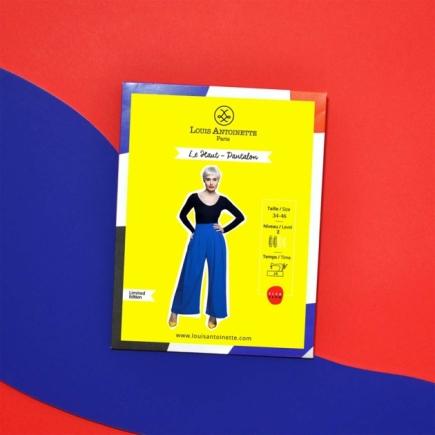 le-haut-pantalon-patron-couture-louis-antoinette-elsa-muse-2(1)
