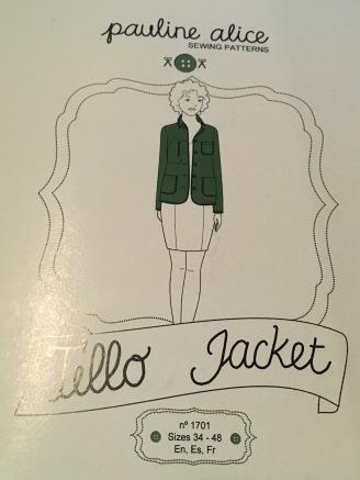 les belles illustrations sur les pochettes