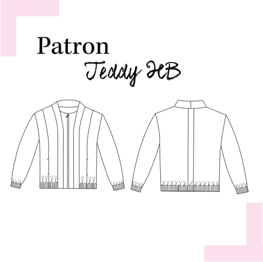dessin-technique-patron-patron-teddy-louis-antoinette-mode-femme(2)
